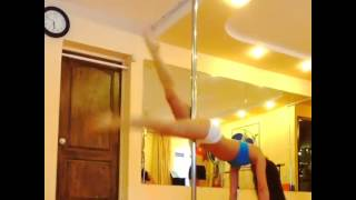 танцы бути дэнс - Школа танцев Pole Dance Queen - Шумкова Александра