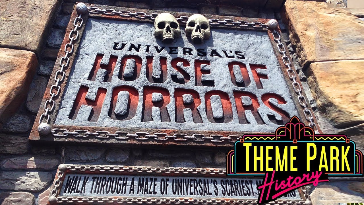the-theme-park-history-of-universal-s-house-of-horrors-universal-studios-hollywood