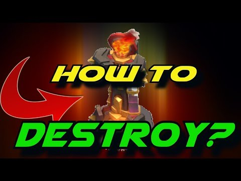 How to Destroy Single Target Inferno Towers for 3 Stars (2018) | Clash of Clans War Bases