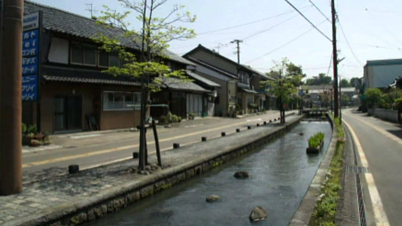 Japan Travel: Fukui City Delicious local cuisine Fukui02 ...