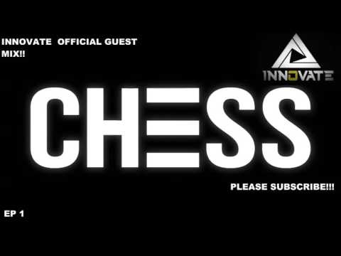 CHESS   OFFICIAL CLUB MIX Innovate exclusive