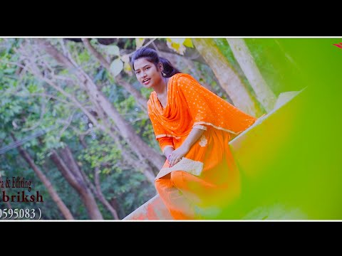 Raska Seteren Suluk Seteren //Latest Easter Santhali HD Video 2019