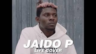 Jaido P - Life Cover Zlatan