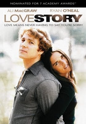 Emotional love story movies