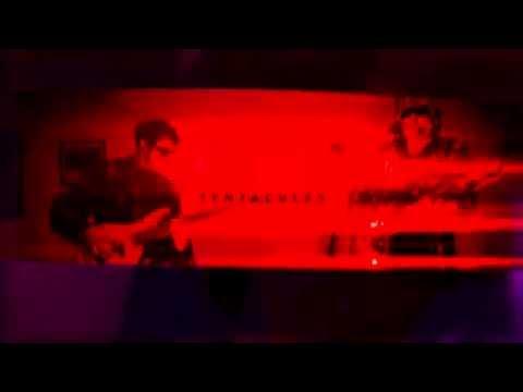 TENTACULES (Hitomi Tanaka Blur Mix)