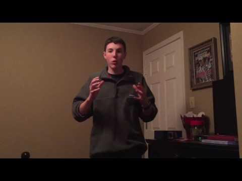The Gridiron Expert Episode 1: The Firing of Mark Helfrich