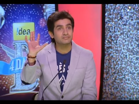 D 4 DANCE Ep 89 Pearle's item dance, Neerav's cameo, Dilsha's party numbers: 2nd Nov (full)