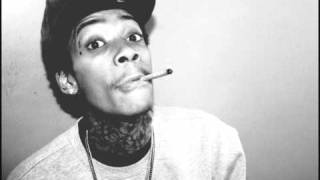 Wiz Khalifa - Black And Yellow (DJ Kue remix)