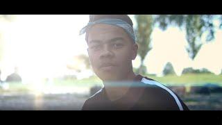 Step It Up (Childhood) feat. Loucious D'bonare