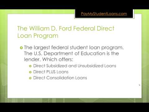 what-is-the-difference-between-federal-direct-and-perkins-student-loans