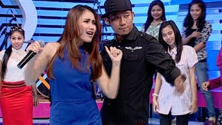 "Video Ayu Ting Ting ""Yang Sudah Ya Sudahlah"" - dahSyat 20 November 2014 download MP3, 3GP, MP4, WEBM, AVI, FLV Maret 2018"