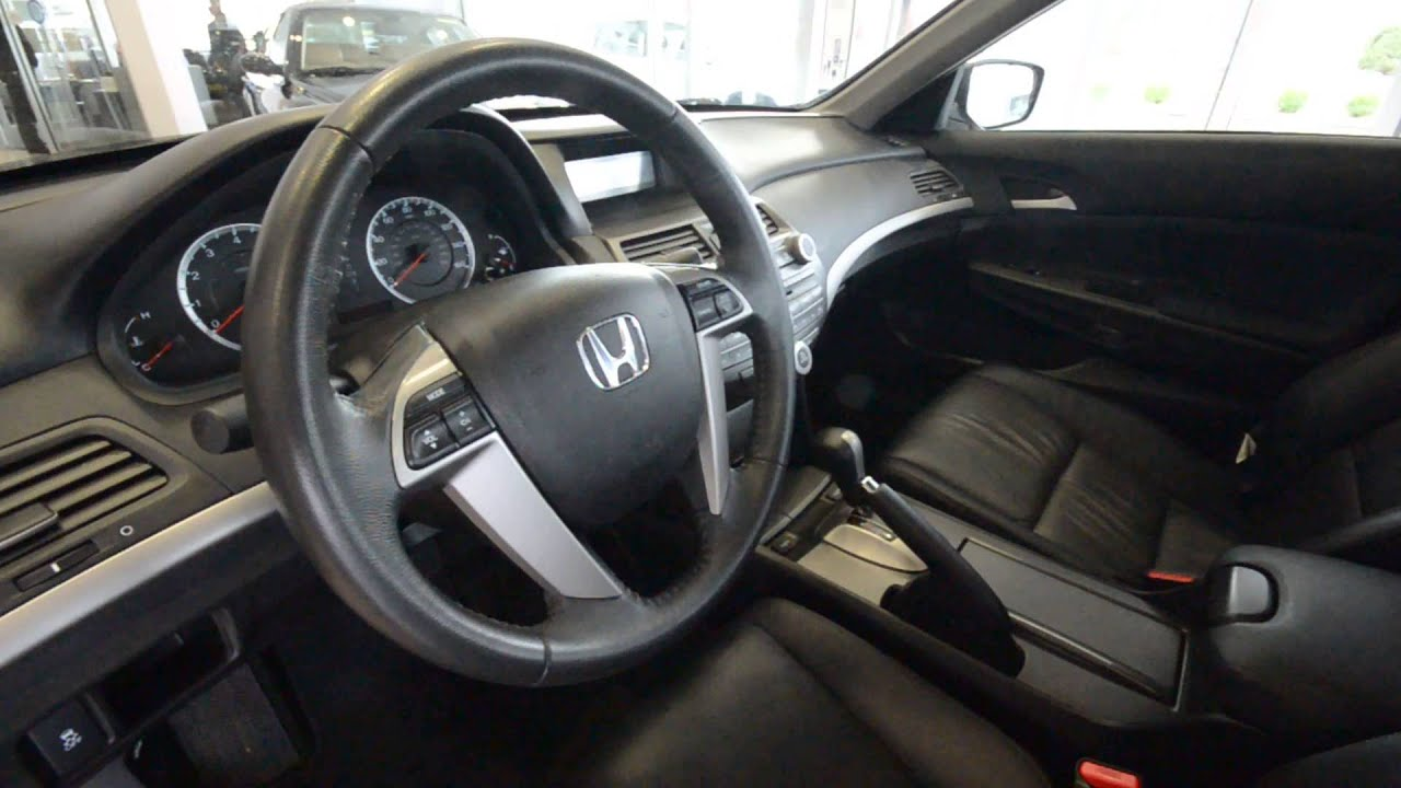 2012 honda accord se sedan auto stk 30232b for sale