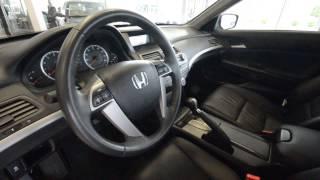 2012 Honda Accord SE Sedan AUTO (stk# 30232B ) for sale Trend Motors Used Cars Rockaway, NJ