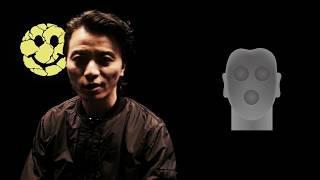 KREVA「嘘と煩悩」MUSIC VIDEO KREVA 7th Album 『嘘と煩悩』 発売中 通...