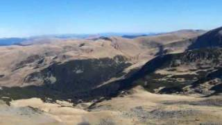 Adi Cimpeanu-Rapa   -  Cantece de munte