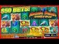 Glitz Casino 2
