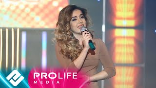 Download lagu Zarina Tilidze - Мама