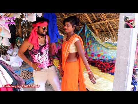 Bhojpuri Dance | दरदिया ऊठता ऐ राजा | Dardiya Uthata A Raja | Khesari 2, Neha Ji | Bhojpuri Comedy