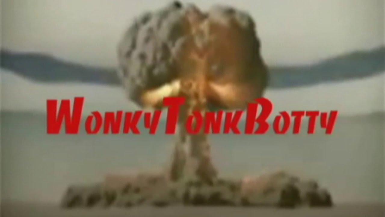 WonkyTonkBotty (Unterganger Hall of Fame)
