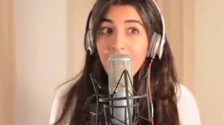 Download Video Addicted to You  Avicii Cover by Luciana Zogbi HD MP3 3GP MP4