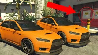 GTA 5 Online - CAR BOMB TROLLING | CAR SWITCH PRANK! (GTA V Online)