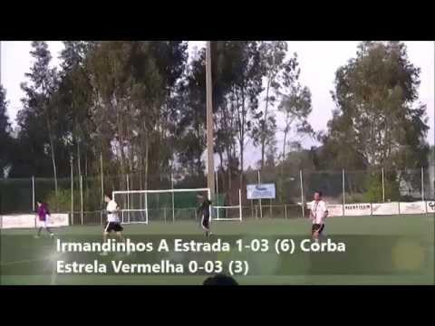 Primeira Liga Galega (A Estrada, 2014)
