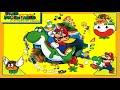 Super Mario World Castle Theme Orchestrated
