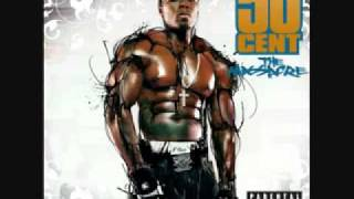 Go charlieshawty its your birthday - 50 cent.mp4