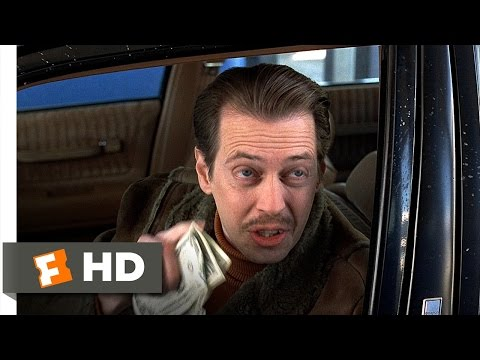 Steve Buscemi is listed (or ranked) 2 on the list The 20 Actors In The Most Coen Brothers Movies