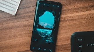 TOP 3 AMAZING Photo Editing Apps And Why You SHOULD Be Using Them!