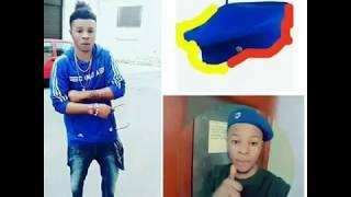 DOWNLOAD Airlord Songs By Ibaka Akoko MP4 MP3 - 9jarocks com