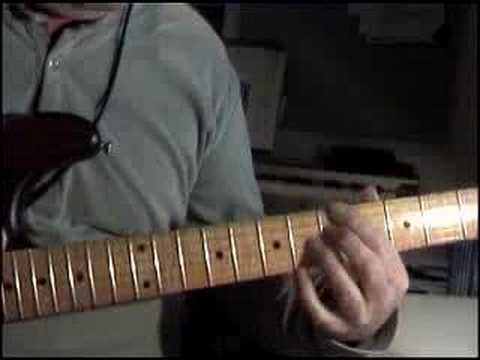 Stormy Chords Youtube