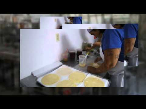 HANA KITCHENS - Commercial Kitchens For Rent
