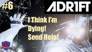 ADR1FT - Don't Get Shocked - #6