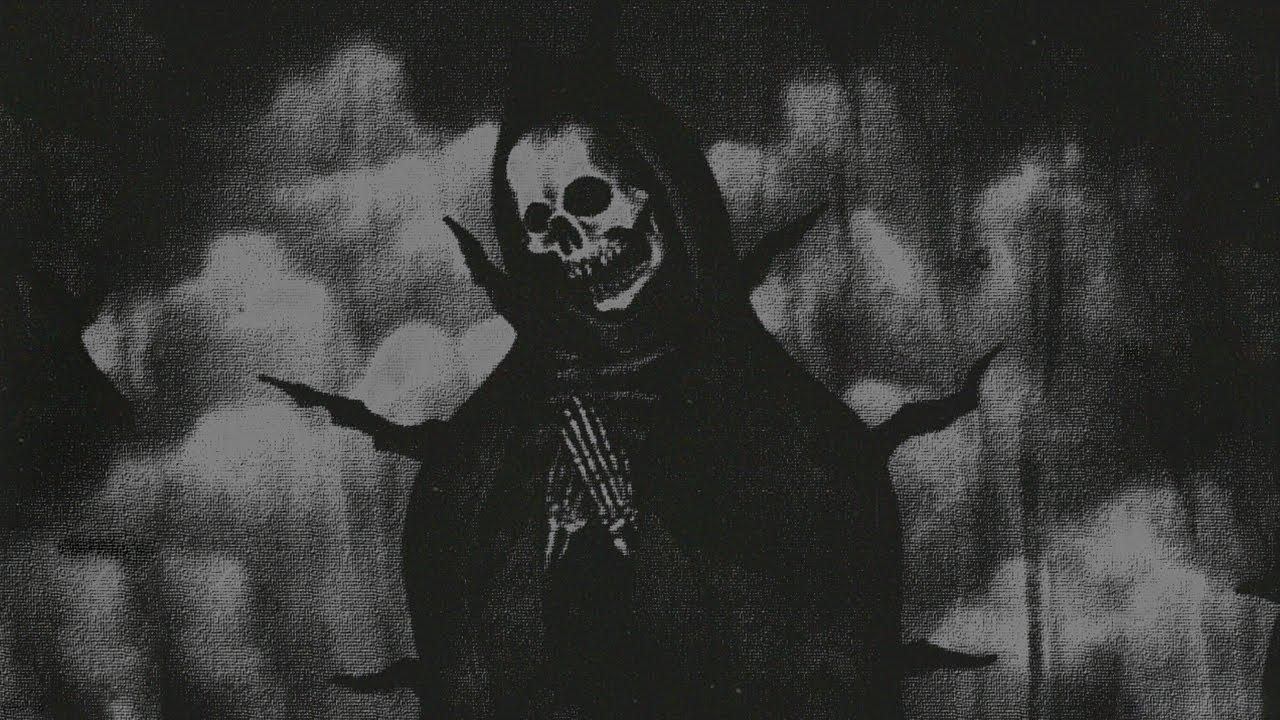 Order of Summoners [cult information] Maxresdefault