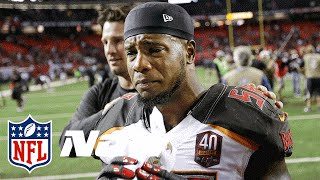 Kwon Alexander Has Amazing Game After Brother