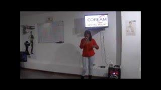 COREAM Majay Testimonios Cervical, Dolor Muscular y Articular, Fractura Columna, Artrosis, Gastritis