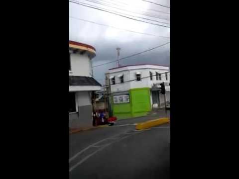 Mandeville manchester Jamaica