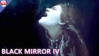 Black Mirror IV Gameplay (PC)