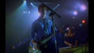 QOTSA - 16 - I Think I Lost My Headache LIVE HD