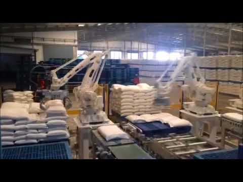 50kg-flour-bags-palletizing---900-bph-per-robot