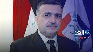 العراق   الأمن يعتقل زعيم حزب