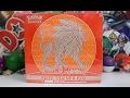 Opening A Solgaleo Sun & Moon Elite Trainer Box!!!