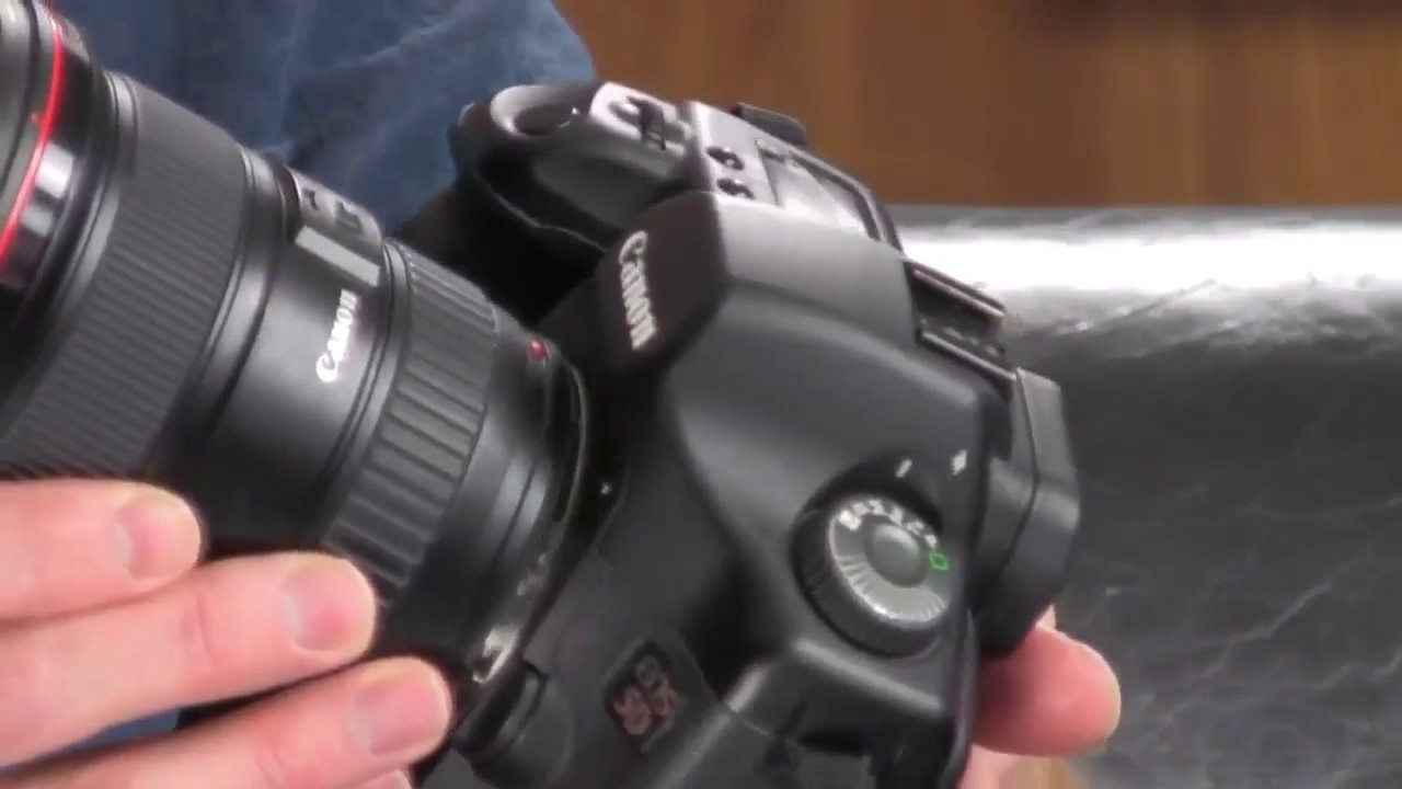Camera Learning About Dslr Cameras learning dslr camera 2 whats a youtube dslr