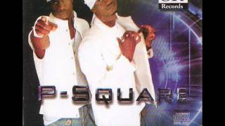 P Square   Story  2oo5