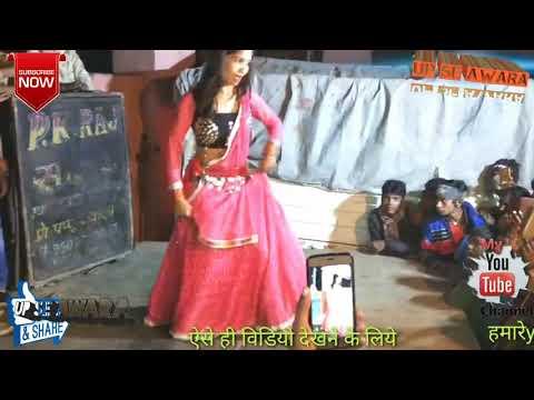 Bhojpuri ARKERSTA HD Video 2019 Gharahi Kama Raja Lahanga Me Ghus Ke