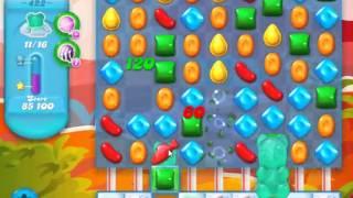 Candy Crush Soda Saga Level 422