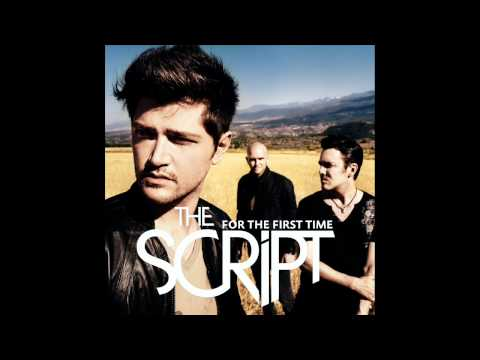 The Script - Long Gone and Moved On HQ (Lyrics in description)