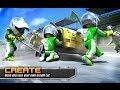 BIG WIN Racing Android GamePlay