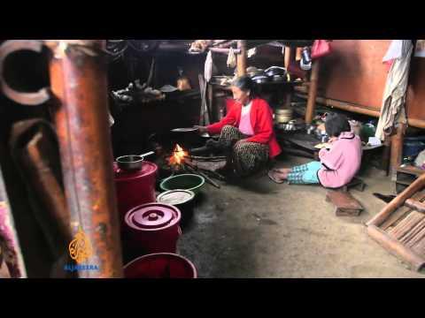 Ceasefire talks with Myanmar ethnic rebels to begin
